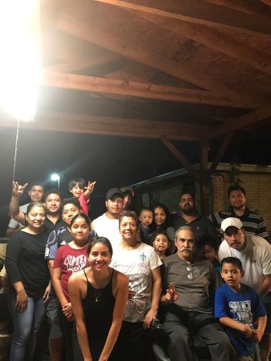 2017 Reunion